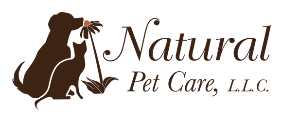 Welcome to Natural Pet Care, a Homeopathic Treatment Center!
